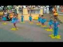 Video c0578efee05fe468b64d30c00e3e41fc
