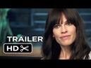 You're Not You Official Trailer 1 2014 Hilary Swank Emmy Rossum Movie HD