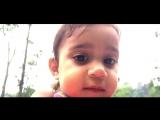 Arash_-_Ba_Man_Soot_Bezan_(Official_Video)