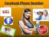 Facebook Phone Number is wishing you a merry Christmas 1-877-350-8878