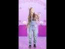Катя Адушкина Лимонад премьера клипа DownloadfromYOUTUBE.top