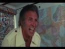 ◄Gone with the Pope(1976)Унесённые Папой*реж.Дьюк Митчелл