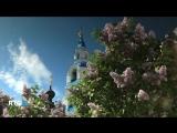 RTG HD. Монастырские сады Валаама (2015)