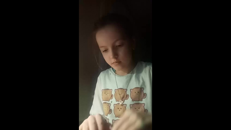 Катя Тодерашко - Live