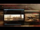 Armored Warfare: Проект Армата 01.01.10000