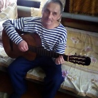 Valery Atnaguzin