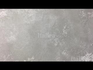 Travertino 500 + Gradiente (Italica)
