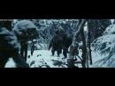 KINOKOS Все киногрехи Планета обезьян Война