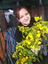 Маюша Кривова