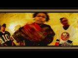 RZA feat. U-God, Inspectah Deck & Suga Bang Bang - Killa Beez