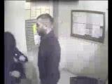 Мужчина напал на девушку в подъезде на северо-востоке Москвы MDK DAGESTAN
