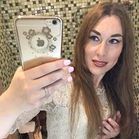 Елена Лиршафт