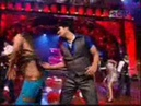Harshad Prem Additi Heer in LNBDJ 14th feb 09 part 6