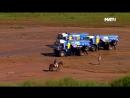 Дакар 2018 Этап 13. Репортаж Матч ТВ
