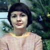 Vika Sushko