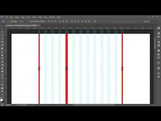 [WebDesign Master] Bootstrap сетка, PSD
