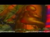 Papa Wemba Koffi Olomide - Wake Up @djresqvideomix edit