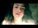 Анна Егоян -  « Я помню  »
