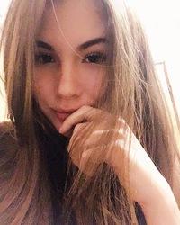 Донцова Лера