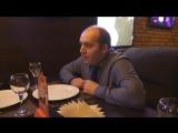 Полицейский с Рублёвки 3 сезон. Измайлов говорит ответ Яковлеву