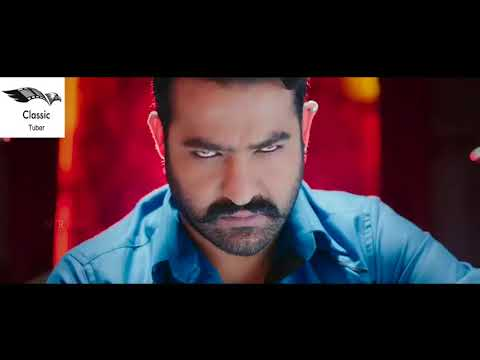 Coming Soon 13 May Jai Lava Kusa In Hindi Dubbed - NTR 2018 Blockbuster Movie In Hindi Dubbed