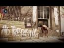 [BlackSilverUFA] ТРУПНЫЕ ОСЫ, МЕЧТА ТРИПОФОБА ● Dishonored 2: Злое Прохождение 3