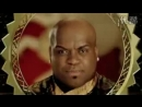 Cee-Lo Green & Jack Black - Kung Fu Fighting