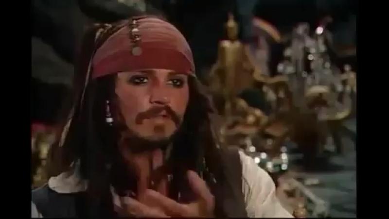 Jhonny Pirates