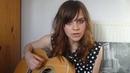 Gabrielle Aplin Teenage Dirtbag Wheatus cover