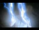 Charmed Rise from the Ashes Stria Зачарованные Лео Против Гидыона Тёмного Лео Фиби Против Демонов Крутой Клип