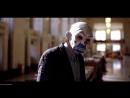 ✵ MiyaGi - Бада Бум ✵ (Official Видео,Clip)