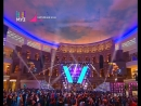 Партийная зона Муз-ТВ (6.05.2018)