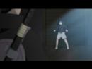 Naruto_Shippuuden_[135_of_xxx]_[ru_jp]_[Shachiburi__AnimeReactor_Ru] (1)