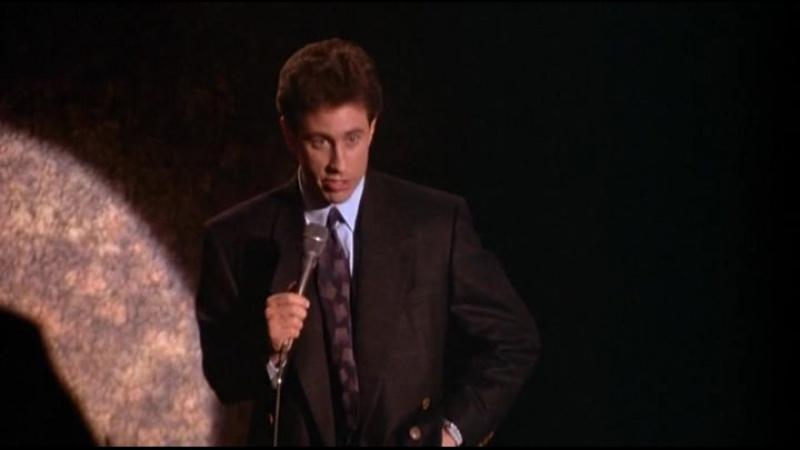 Seinfeld.s02e08