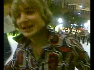 а я в 15 лет был шутник оказывается))))
