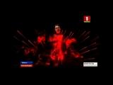ALEKSEEV / «Панорама», телеканал Беларусь 1 (17.02.18)