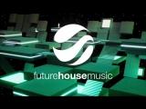 Steve Aoki &amp Bad Royale - $4,000,000 (Oliver Heldens Remix) ft. Ma$e &amp Big Gigantic