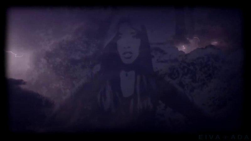 Eiva Ada - Lilith
