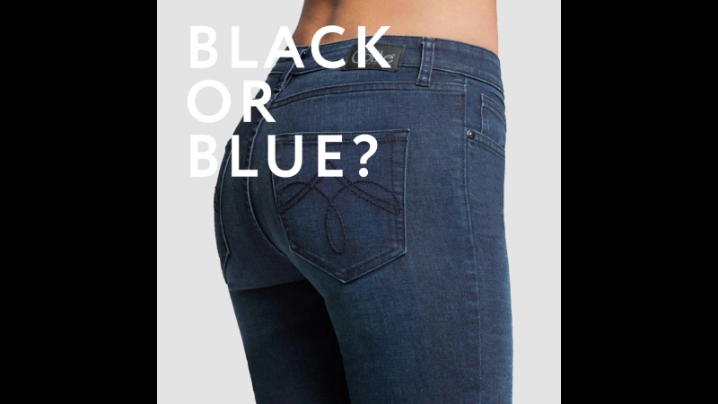 ConteDenim dark or blue?