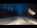 Зимник Усть-Кут/Мирный