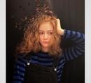 Аксинья Бракунова фото #2