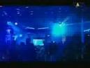 Atb the summer at Club rotation LIVE