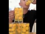 50 сырых яиц залпом