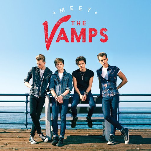 the vamps can we dance mp3 download 320kbps