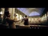 24 мая. Музыка белых ночей. Концерт в Академии Штиглица. Настя Абруцкая и JUST4YOU
