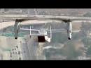 Bell V 22 Osprey