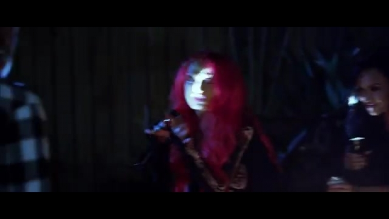 BUTCHER BABIES - Theyre Coming To Take Me Away,Ha-Haaa! (OFFICIAL VIDEO)