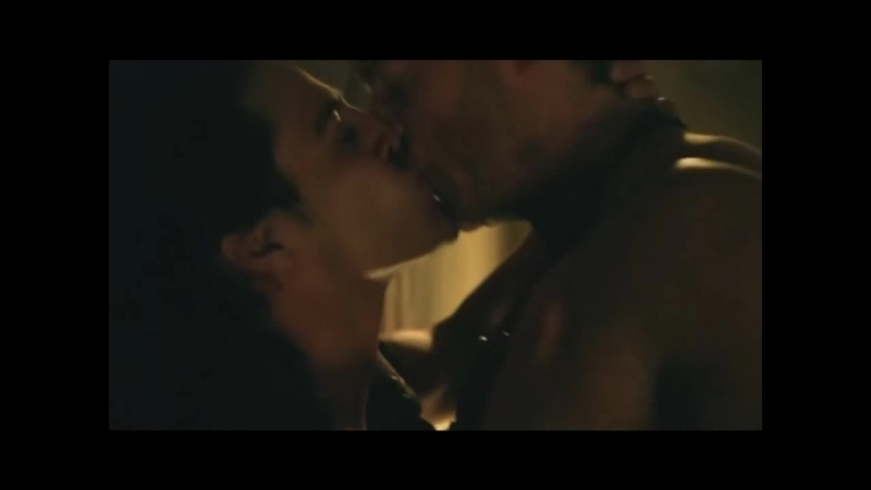 Agron et Nasir leurs plus beaux moments