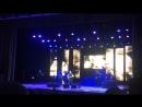Концерт группы Любэ г.Саранск