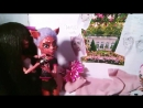 Bambi vs Beatrice r1(BGC parody)